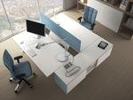 сигурни офис мебели цени авторски дизайн