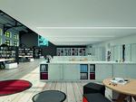 здрави здрави офис мебели с красив дизайн