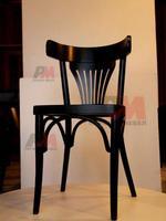виенски столове цени за общественни заведения