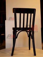 луксозни виенски столове