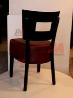 евтини дървени столове с гаранция