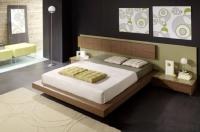 спалня 22-
