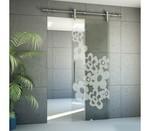 плъзгащи стъклени интериорни врати приказни