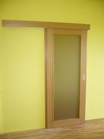 класни плъзгащи интериорни врати София