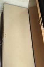 интериорни врати с файнлайн фурнир яки