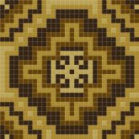 Декоративни мозайки