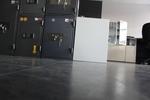 Поръчкова изработка на сейфове за казино за офис Бургас