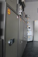 Проектиране и изработка на работен сейф и за дома Бургас